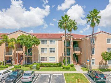 6831 SW 44th St #312, Miami, FL, 33155,