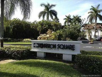 9470 SW 77th Ave #O8, Miami, FL, 33156,