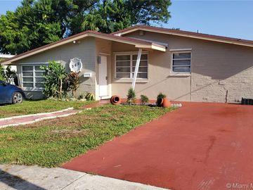 365 NE 171st Ter, North Miami Beach, FL, 33162,