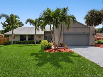 740 NW 77th Ave, Plantation, FL, 33324,