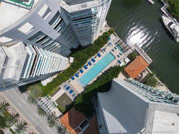 250 Sunny Isles Blvd #3-1401, Sunny Isles Beach, FL, 33160,