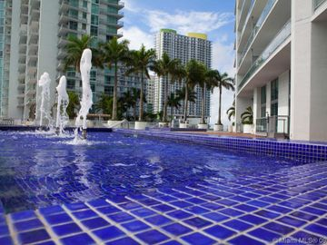 90 SW 3rd St #3605, Miami, FL, 33130,