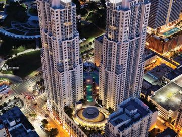 244 Biscayne Blvd #248, Miami, FL, 33132,