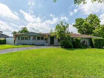 7420 SW 99th Ct, Miami, FL, 33173,