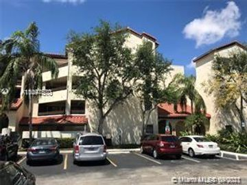 8827 SW 123rd Ct #106, Miami, FL, 33186,