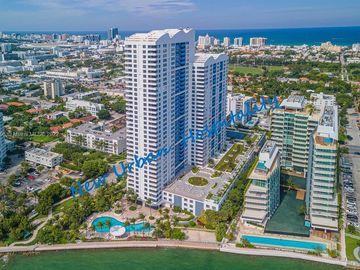1330 West Ave #1110, Miami Beach, FL, 33139,