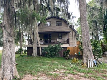 39 NW Windy Point Road, Lake Placid, FL, 33852,
