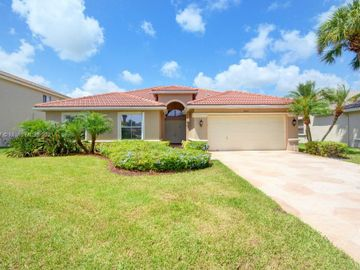 6448 Sand Hills Circle, Lake Worth, FL, 33463,