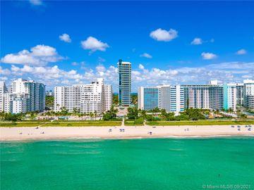 5025 Collins Ave #PH-2, Miami Beach, FL, 33140,