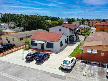 50 W 28th St, Hialeah, FL, 33010,