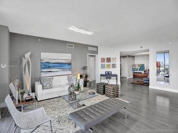 17301 Biscayne Blvd #702, North Miami Beach, FL, 33160,