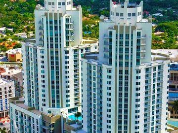 9055 SW 73rd Ct #303, Pinecrest, FL, 33156,