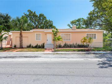 5301 NW 11th Ave, Miami, FL, 33127,