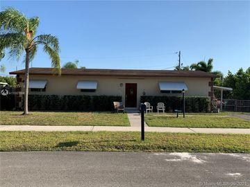 16605 SW 295th St, Homestead, FL, 33033,