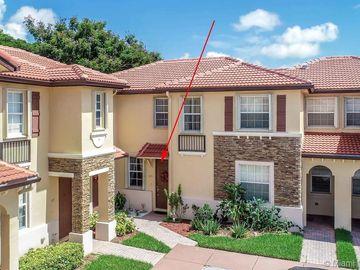 1398 NE 33rd Ave #109-25, Homestead, FL, 33033,