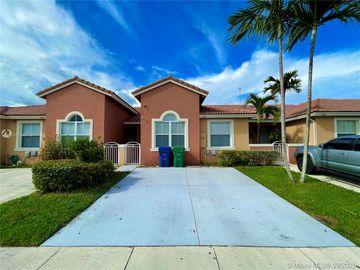 11091 SW 236th Ter, Homestead, FL, 33032,