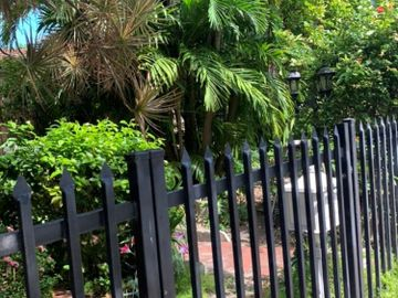 719 Lenox Ave, Miami Beach, FL, 33139,