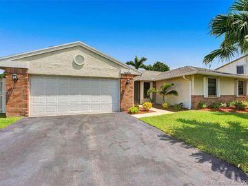 14531 Greenbriar Pl, Davie, FL, 33325,