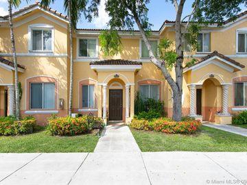 2829 SE 15th Rd #88, Homestead, FL, 33035,