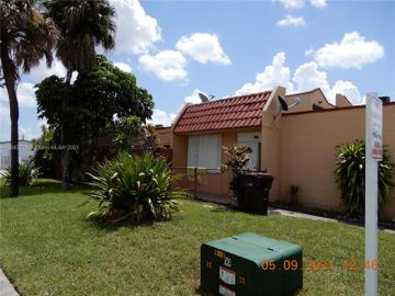 3975 W 8th Ct #45, Hialeah, FL, 33012,