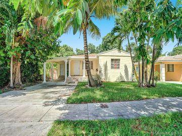 579 NW 111th St, Miami Shores, FL, 33168,