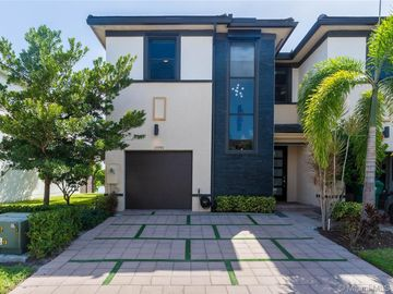 15991 NW 91st Ct, Miami Lakes, FL, 33018,