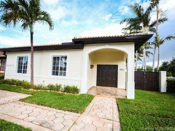 8707 NW 146th Ln, Miami Lakes, FL, 33018,