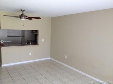 13020 SW 92nd Ave #A107, Miami, FL, 33176,