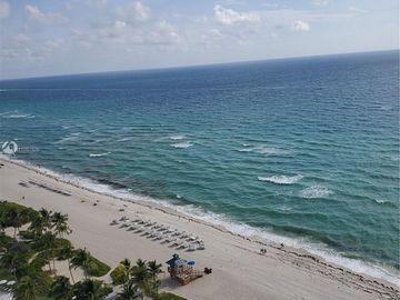 16711 Collins Ave #2206, Sunny Isles Beach, FL, 33160,