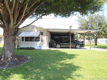 2603 SE 30th Street, Okeechobee, FL, 34974,