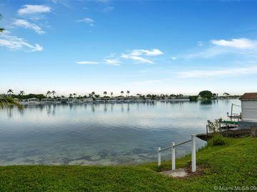 217 W Lake Dr, Pembroke Park, FL, 33009,