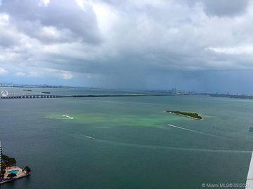 1900 N Bayshore Dr #4104, Miami, FL, 33132,