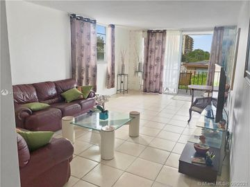 12590 NE 16th Ave #303, North Miami, FL, 33161,