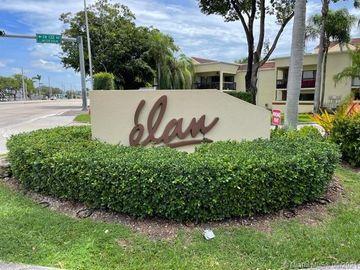 12948 SW 88th Ln #A101, Miami, FL, 33186,