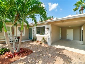 1345 NE 14th Ave, Fort Lauderdale, FL, 33304,