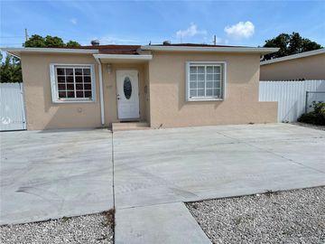 317 E 20th St, Hialeah, FL, 33010,