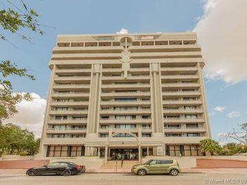 441 Valencia Avenue #301, Coral Gables, FL, 33134,