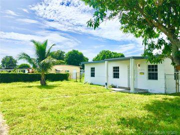 16240 NW 19th Ave, Miami Gardens, FL, 33054,