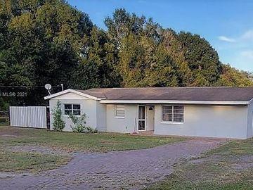 8919 N Jones St, Tampa, FL, 33604,