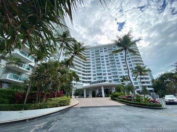 5161 Collins Ave #910, Miami Beach, FL, 33140,