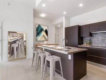 7661 NW 107th Ave #801, Doral, FL, 33178,