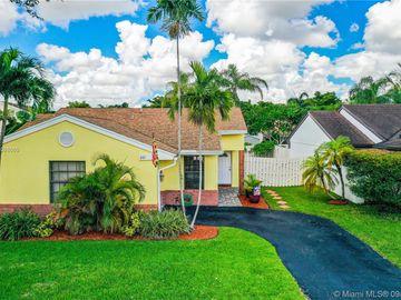 661 Shiloh Ter, Davie, FL, 33325,