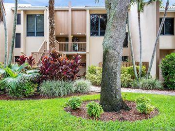 3305 Bridgewood Dr, Boca Raton, FL, 33434,