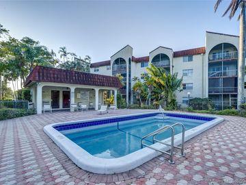 3280 Spanish Moss Ter #408, Lauderhill, FL, 33319,
