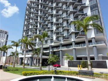 5300 NW 85th Ave #1405, Doral, FL, 33166,