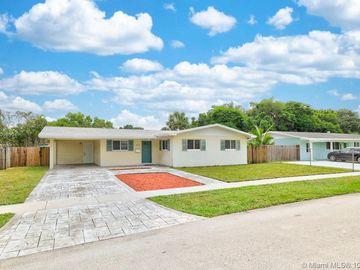 527 Ramblewood Drive #527, Coral Springs, FL, 33071,