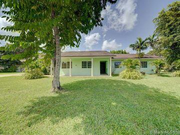 11001 SW 116th Street #11001, Miami, FL, 33176,