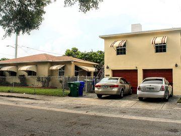 Undisclosed Address, Miami, FL, 33142,
