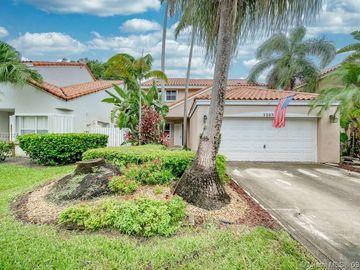3203 N 36th Avenue, Hollywood, FL, 33021,