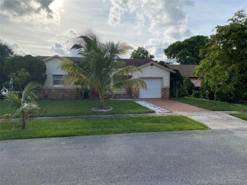 1908 SW 84th Ave, North Lauderdale, FL, 33068,